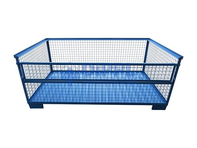 Spezial-Gitterboxen